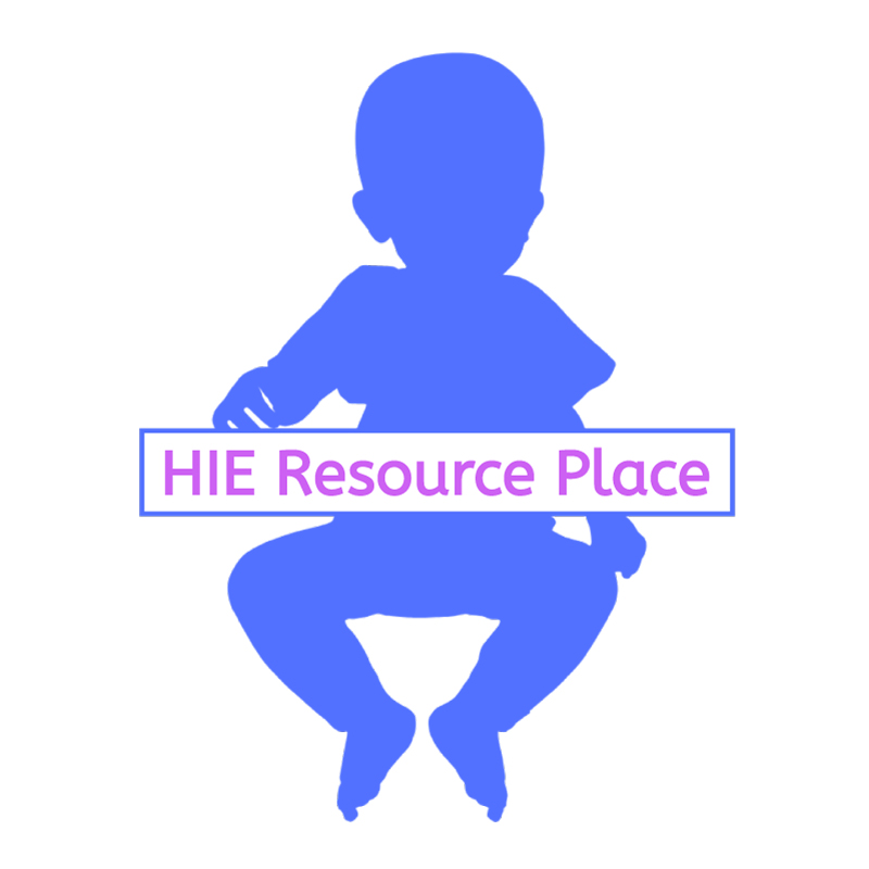 HIE Resource Place